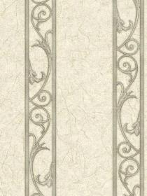 Warner Sen18519 Paper Wallpaper
