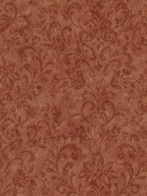 Warner Ffr66342 Paper Wallpaper