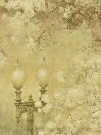 Seabrook Wallcovering Ab20705 Unknown Wallpaper