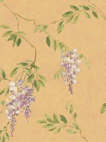 York Wallcoverings Gn2449 Unknown Wallpaper