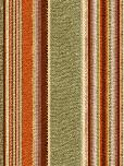 Warner Gu92152b Non-Woven Fabric Border