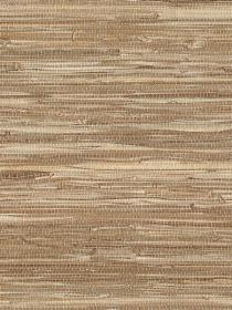 Brewster 50-65670 Grasscloth Wallpaper