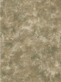 Brewster 82-66279 Vinyl Coated Paper with Metallic Color Wallpaper