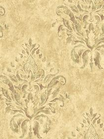 Vl078113 Super Vinyl with Microban Wallpaper