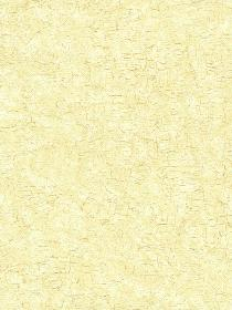 Brewster Tr8091 Fabric Backed Vinyl Wallpaper