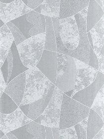 Patton Wallcovering Ct21678 Vinyl Protected Wallpaper