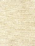 Washington Wallcovering Td42602 Wallpaper