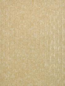 Warner 98r5512 Vinyl Wallpaper