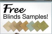 Free Blinds Samples