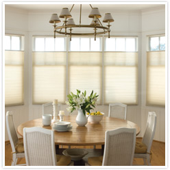 Levolor Cellular Shades