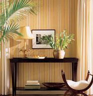 Thibaut Stripe Resource Vol II Wallpaper