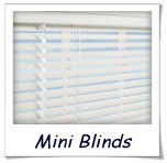 Rv Window Blinds And Wallpaper Steve S Blinds And Wallpaper