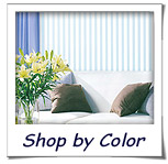 Shop by Color Wallpaper
