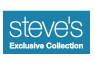 Free Lifetime Warranty on Steve's Exclusive Collection Blinds and Shades