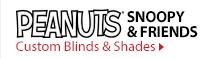 """""""Peanuts"""